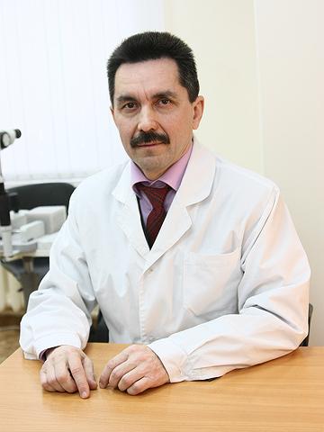 Емельянов петр михайлович
