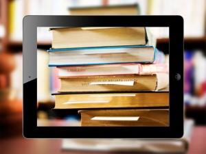 apple_edu_ibooks_video_heading
